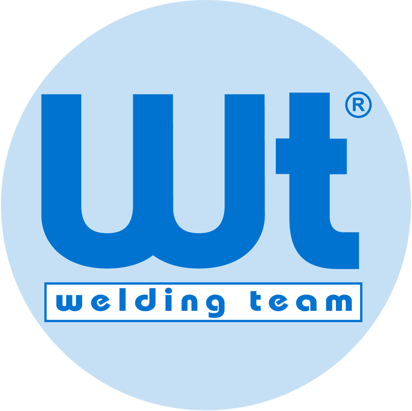 Welding Team TW